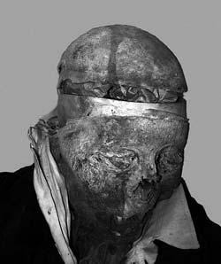 Homem-Fóssil
