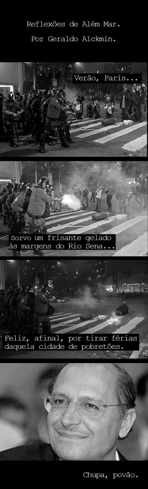 Manifestos-Sao-Paulo-Alckmin
