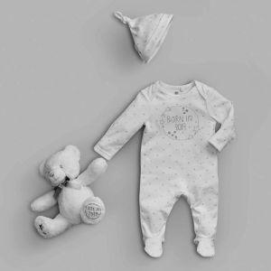 25_04_19_kids_baby_epsp_adspot_3