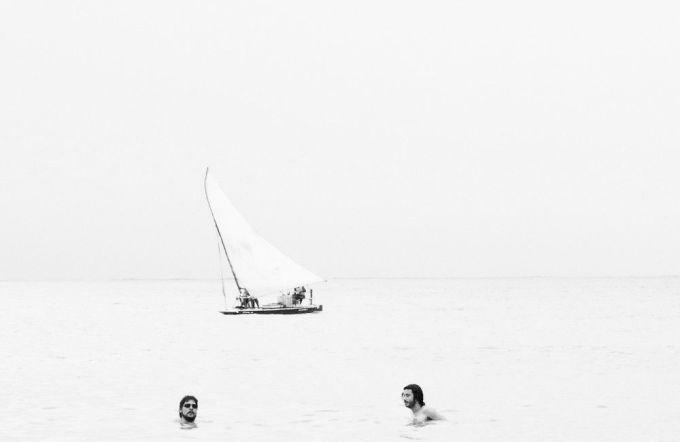 queridobunker praia 2